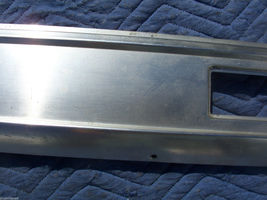 1971 Mark Iii Right Door Inside Trim Molding Panel Oem Used Orig Lincoln Part - $113.68