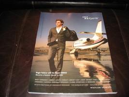 CIGAR AFICIONADO MAGAZINE * OCTOBER 2007 15th ANNIVERSARY ISSUE * NEW & CLEAN * image 2