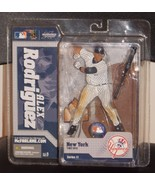 McFarlane MLB New York Yankees Alex Rodriguez F... - $29.99