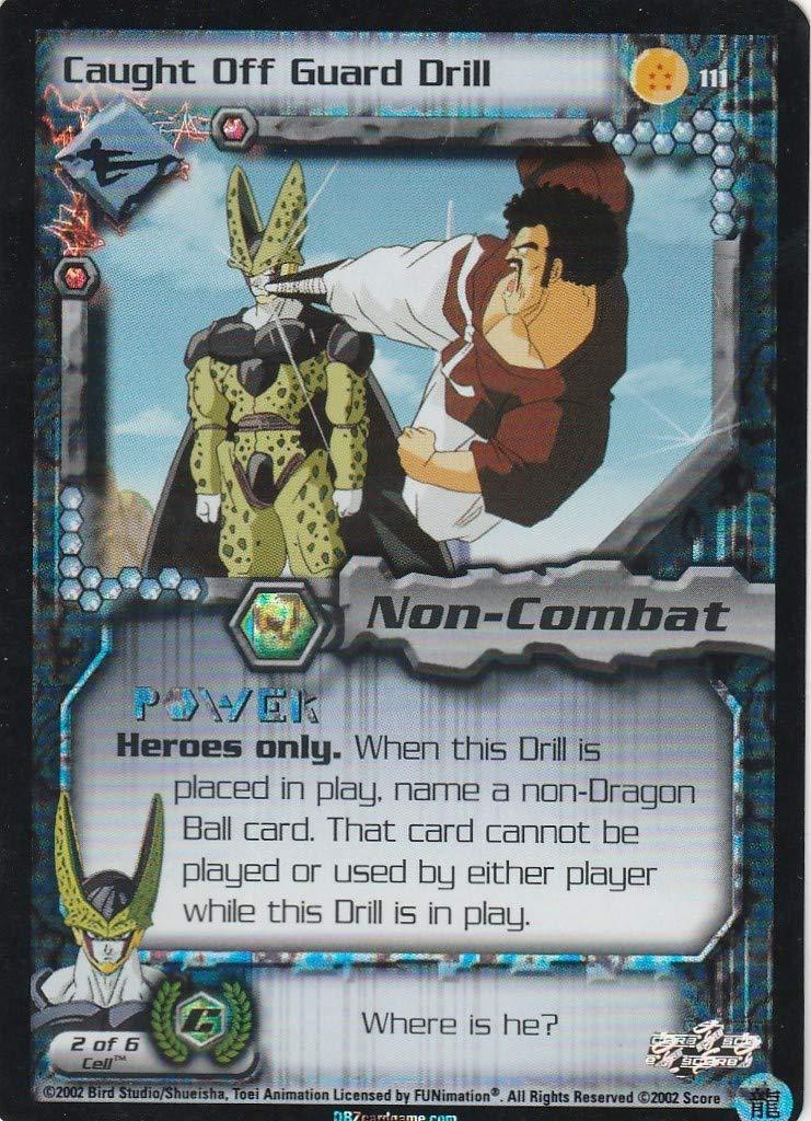 Dragonball111