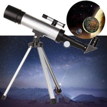Outdoor  Sports,Dartphew Fashion 360X50Mm Astronomical Telescope Tube Re... - $57.67