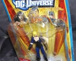 Dc universe black canary fig thumb155 crop
