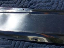 1971 MARK III LEFT DOOR INSIDE DENTED TRIM MOLDING PANEL OEM USED LINCOLN PART image 7