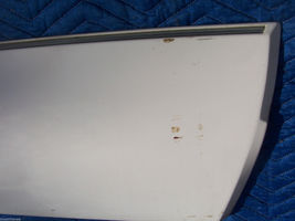 1993 SEVILLE STS RIGHT FRONT DOOR TRIM PANEL 3526621 OEM USED GM ORIG CADILLAC image 5