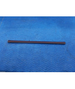 1977 COUPE DEVILLE RIGHT DOOR ROOF TOP EXTENSION TRIM MOLDING OEM USED C... - $58.06
