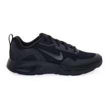 Nike Shoes Wearallday, CJ3816001 - $144.00+