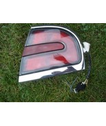 1998 2004 BUICK PARK AVENUE ULTRA RIGHT TAIL LIGHT OEM - $88.36