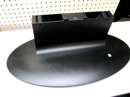 "Sanyo 46"" TV Stand Pedestal 1AA2SDM0231 for DP46849 