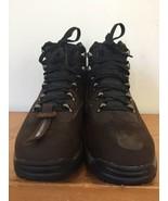 hi tec boots - $1,000.00