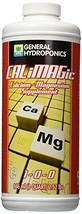 General Hydroponics CALiMAGic Quart (Quart) - $30.93