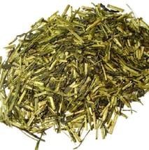 Kukicha Tea - A Fine Collection Of Green Tea Twigs 8oz - $27.32