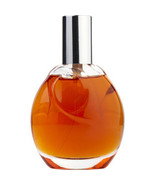 CHLOE by Chloe #122548 - Type: Fragrances for WOMEN - $32.54