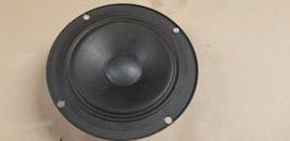1 x  EPI Model 150 Mid / Mid Range Speaker 8 Ohm Tested *2 Avail* - $22.99
