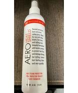 TRI AERO HEAT SHIELD Heat Styling Protection 8oz  - SAME DAY SHIPPING! - $13.99