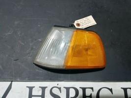 1991 Honda Civic Hatchback Corner Light Driver Left 1990 90 91 Stanley Si Dx Oem - $39.19