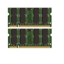 8GB (2X4GB) COMPAT TO 581754-001 581754-002 599092-001