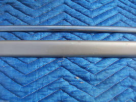 1997 JAGUAR XJ6 VANDEN RIGHT FRONT DOOR TRIM MOLDING ORIGINAL JAG  XJ PART 1995 image 6
