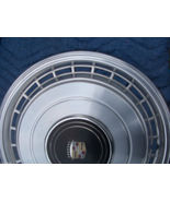 1979 COUPE DEVILLE WHEEL COVER SCRATCHD OEM USED CADILLAC PART DEVILLE F... - $79.94