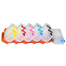 378XL T3781 T3791 refillable ink cartridges with ARC chip for XP-8500 XP... - $85.84
