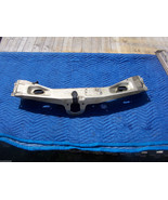 1993 400 SEL RADIATOR HOLD DOWN COVER UPPER CORE SUPPORT OEM USED MERCED... - $88.11