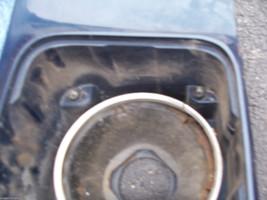 1974 BUICK RIVIERA RIGHT HEADLIGHT BUCKET PANEL OEM USED ORIGINAL GM PART image 3