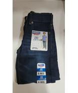 DENIZEN from Levi's Boys' 283 Slim Knit Jeans Size 6 REG - $18.99