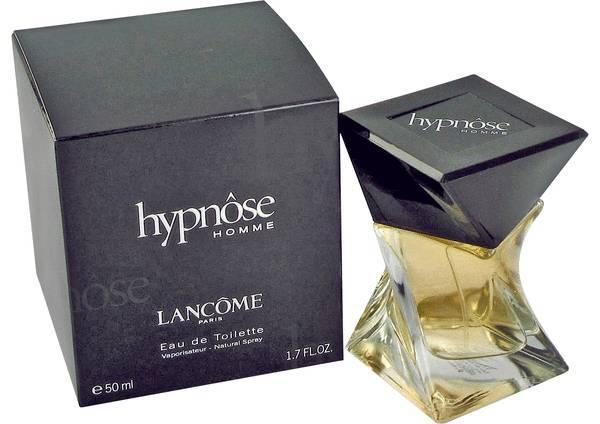Lancome hypnose cologne
