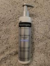 Neutrogena Rapid Wrinkle Repair Cream Facial Cleanser, 5oz - $7.87