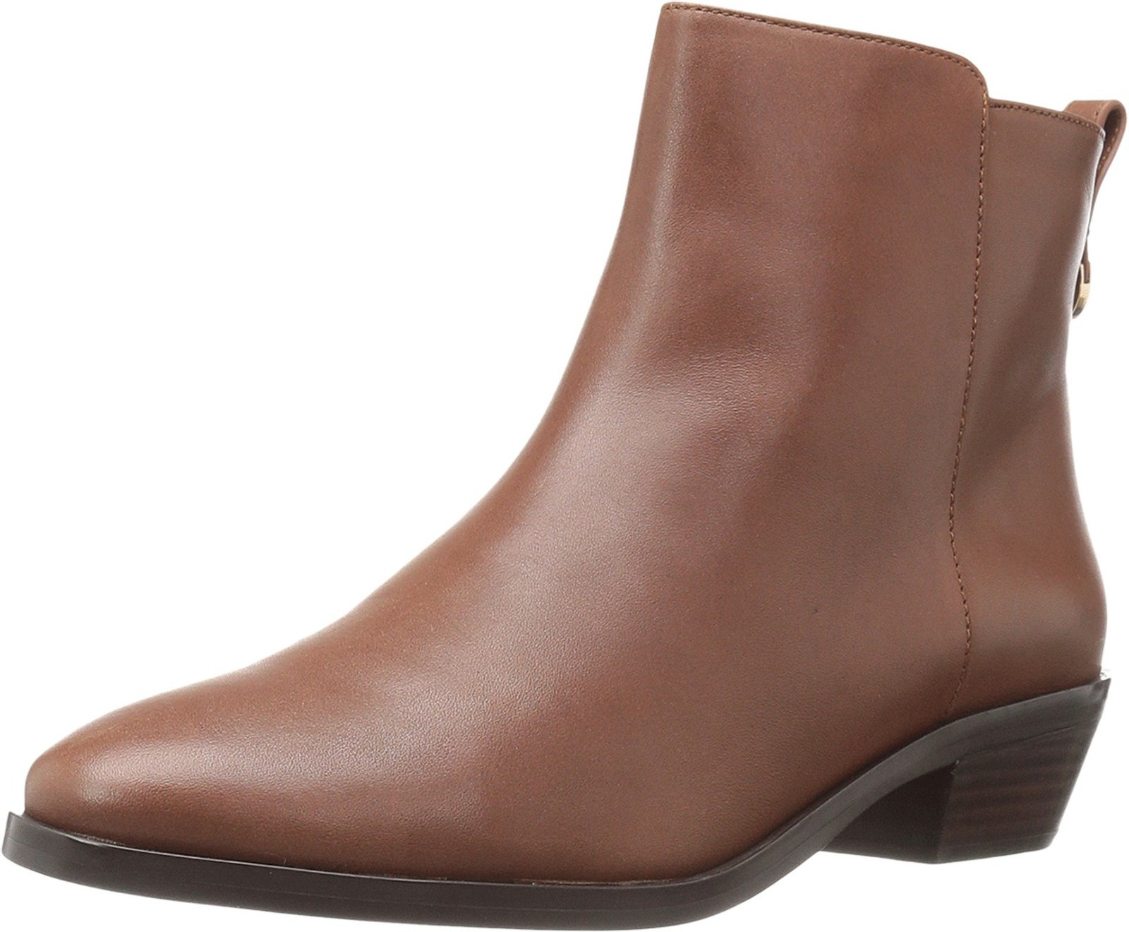 COACH Women's Carmen Dark Saddle Shoe - $94.05