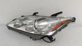 07-09 Lexus ES350 Xenon HID AFS Headlight Lamp Driver Left LH **TYC**