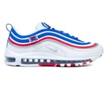 Nike 921826404 air max 97 1 thumb155 crop