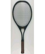 Golden Team Tennis Racket Mid Size L4 1/2 Inch Grip Made in the USA - $25.23