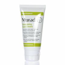 Murad Resurgence Renewing Eye Cream 2oz/60ml PRO New  - $39.59