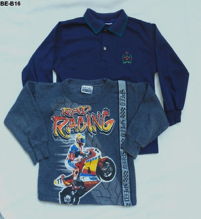Be b16  basic editions 2 shirts4