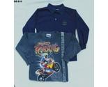 Be b16  basic editions 2 shirts4 thumb155 crop
