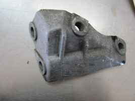 62Q035 Transmission Support Bracket 2003 Chevrolet Cavalier 2.2 90578232 - $25.00
