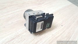 2002-2006 toyota camry abs pump module oem d12 - $89.09