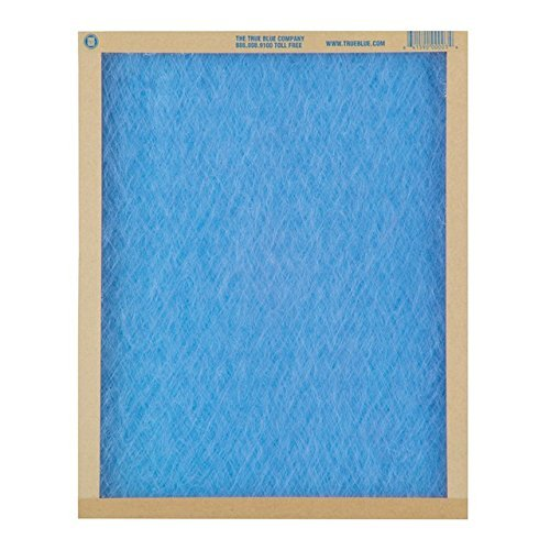"True Blue 116161 16"" X 16"" X 1"" Furnace Air Filter"