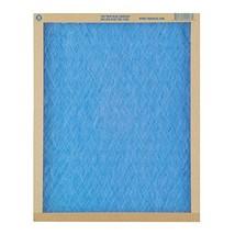 "True Blue 116161 16"" X 16"" X 1"" Furnace Air Filter - $29.71"