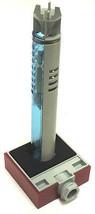 NIB LANDIS STAEFA FK-H90 DUCT HUMIDITY SENSOR FKH90