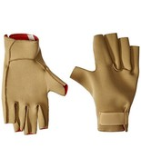 Therall Arthritis Gloves, Beige, X-Large - $24.99