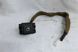 Infiniti QX56 Tail Lift Gate Rear Hatch Trunk Backup Reverse Camera 28442-7s110 image 1
