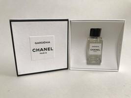 Chanel - Les Exclusifs de Chanel - Gardénia - Eau de Parfum - 4 ml - $29.00