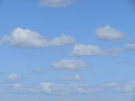 Sky,Clouds,Digital download,Background,Backdrop,Art,Home decor art,Wall ... - $5.00