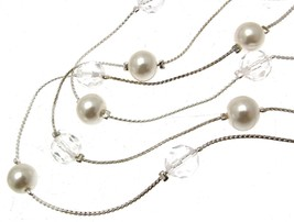 Beaded Necklaces Multistrand Necklaces - $16.34