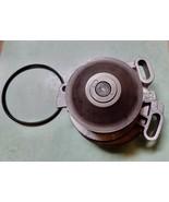 Engine Water Pump Wasserpump 131-1942 Fits VW Quantum Audi 5000 80-88 NI... - $8.39