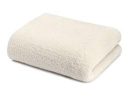 Kashwere Malt Solid Throw Blanket - $155.00