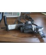 Hardman Sealant Gun - $389.00
