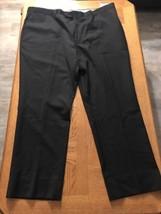 Tommy Hilfiger Mens Pants Size 44x30 0015 - $121.28