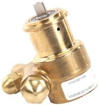 Procon 111A100F11AA Brass Procon Pump, 250 Psi - $123.43